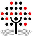 ФГБУН «ФИЦ питания и биотехнологии»